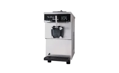 Food Machine Hire 01